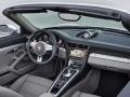 porsche-911-turbo-cabrio-4