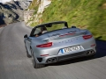 porsche-911-turbo-cabrio-5