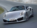 porsche-911-turbo-cabrio-6