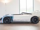 porsche-917-auction-1