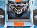 porsche-917-auction-10