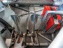 porsche-917-auction-11