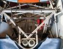 porsche-917-auction-13