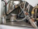 porsche-917-auction-14