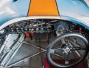porsche-917-auction-16