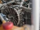 porsche-917-auction-17