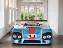 porsche-917-auction-2