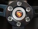 porsche-917-auction-20