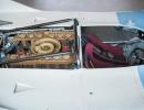 porsche-917-auction-22