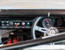 porsche-917-auction-24