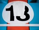 porsche-917-auction-25