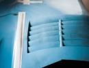 porsche-917-auction-26