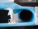 porsche-917-auction-27