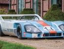 porsche-917-auction-3