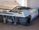 porsche-917-auction-5