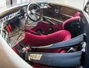porsche-917-auction-7