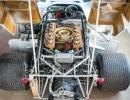 porsche-917-auction-8