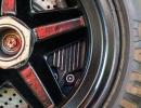porsche-917-auction-9