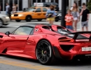 porsche-918-spyder-red-wrap-2