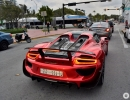 porsche-918-spyder-red-wrap-3