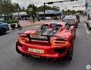 porsche-918-spyder-red-wrap-3