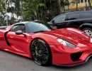 porsche-918-spyder-red-wrap-4
