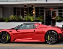 porsche-918-spyder-red-wrap-5