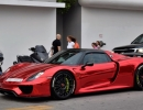 porsche-918-spyder-red-wrap-7