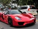 porsche-918-spyder-red-wrap-9