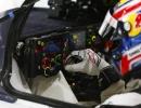 porsche-919-hybrid-steering-wheel-2