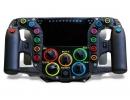 porsche-919-hybrid-steering-wheel-3