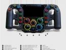 porsche-919-hybrid-steering-wheel-4