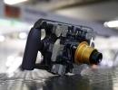 porsche-919-hybrid-steering-wheel-8