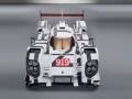 porsche-919-hybrid-lmp1-3