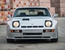 1981-porsche-924-carrera-gt-1