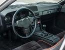 1981-porsche-924-carrera-gt-2