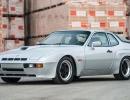 1981-porsche-924-carrera-gt-3