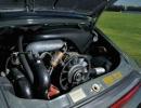 steve-mcqueen-porsche-930-turbo-91