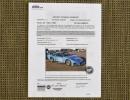 porsche-935-k4-sold-2
