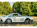 PORSCHE 959 CRASHED AUCTION (2)