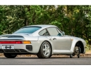 PORSCHE 959 CRASHED AUCTION (3)