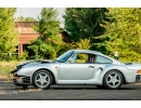 PORSCHE 959 CRASHED AUCTION (6)