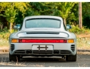 PORSCHE 959 CRASHED AUCTION (9)