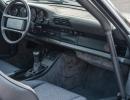 1988-porsche-959-sport-18