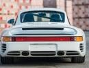 1988-porsche-959-sport-6