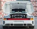 1988-porsche-959-sport-7