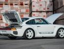 1988-porsche-959-sport-8