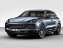porsche-cayenne-20170official-11