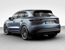 porsche-cayenne-20170official-12