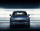 porsche-cayenne-20170official-16